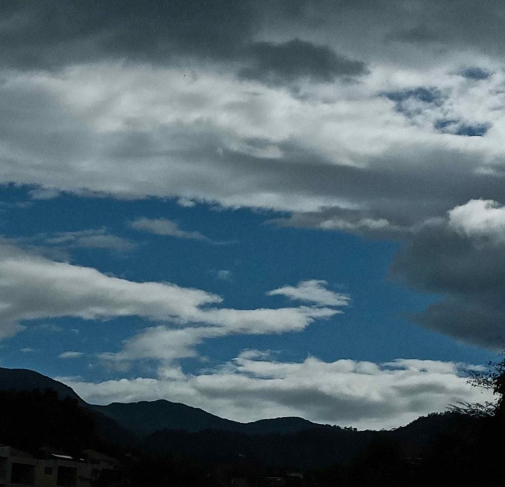 This image has an empty alt attribute; its file name is storm-clouds-2.jpg